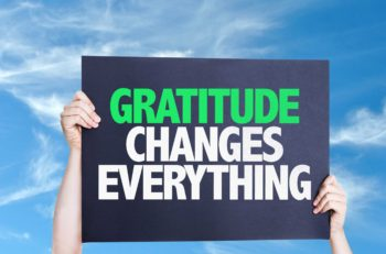 gratitude-changes-everything-med-3165x2087
